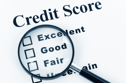 Will My Credit Rating Affect My Insurance Rates