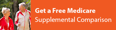 Get a Free Medicare Supplemental Comparison
