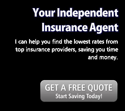 Hartke Car Insurance