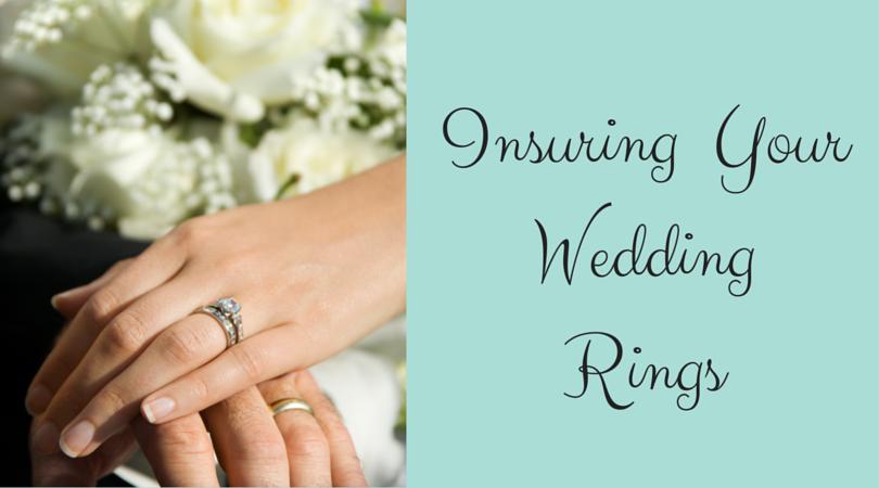 Cawang Kencana Wedding 13