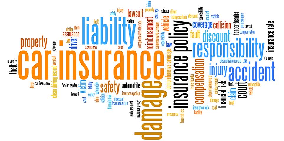 understanding insurance lingo cfp insurance