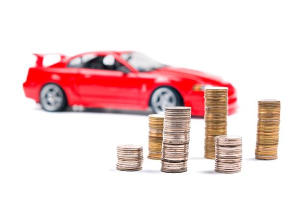 Cheap Auto Insurance >> Cheap Car Insurance Darr Schackow Insurance Agency