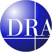 Dealey Renton & Associates