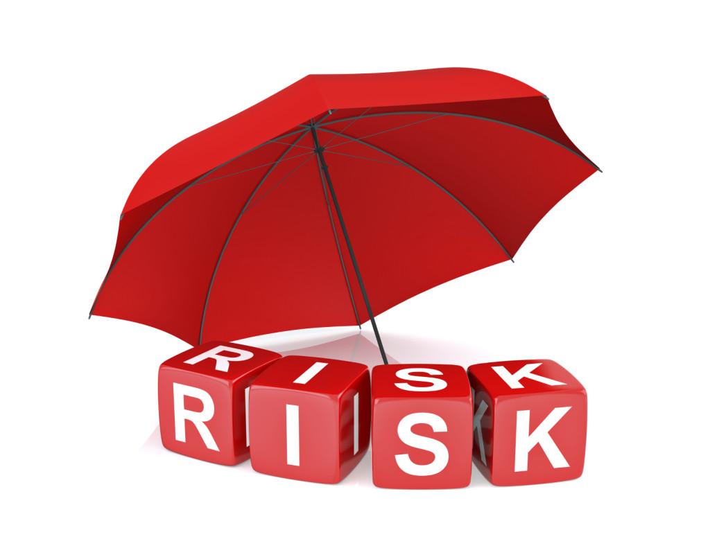 Umbrella Insurance | Chillicothe Ohio