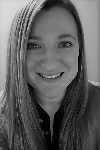 Jamie Bennett, Insurance Agent, Clio Michigan