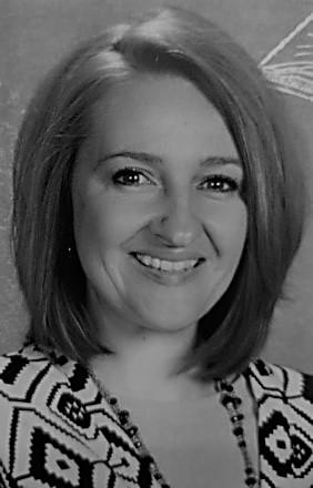 Amanda Smyczak, Insurance Agent, Clio Michigan