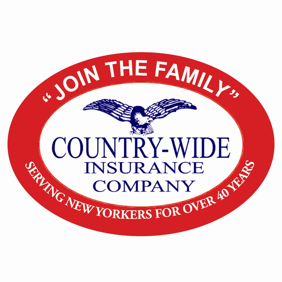 Countrywide Insurance Quote New York City Motorcycle Insurance