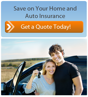 State Car Insurance Guide Best Auto Insurance Quotes
