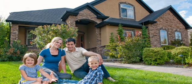 Lower Home Insurance Rates