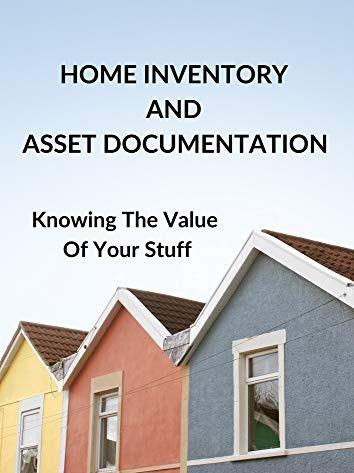 Home Inventory Documentation