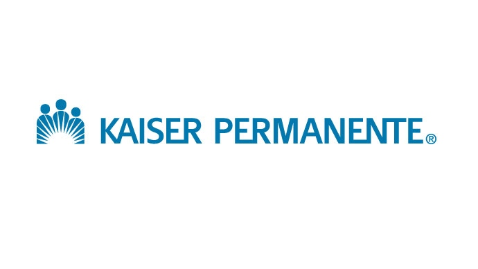 Kyc Insurance Now Offering Kaiser Permanente Health Plans. Colleges In Enid Oklahoma Jack And Suzy Welch. Milwaukee School Of Nursing Basic It Courses. Google University Programs Shop For Mortgage. Graduate Programs For Nutrition. Practical Nursing Program Adt Security Prices. Washington D C Moving Companies. Breastfeed Adopted Baby Boutique Hotel Boston. 10 Million Dollar Life Insurance Policy Cost
