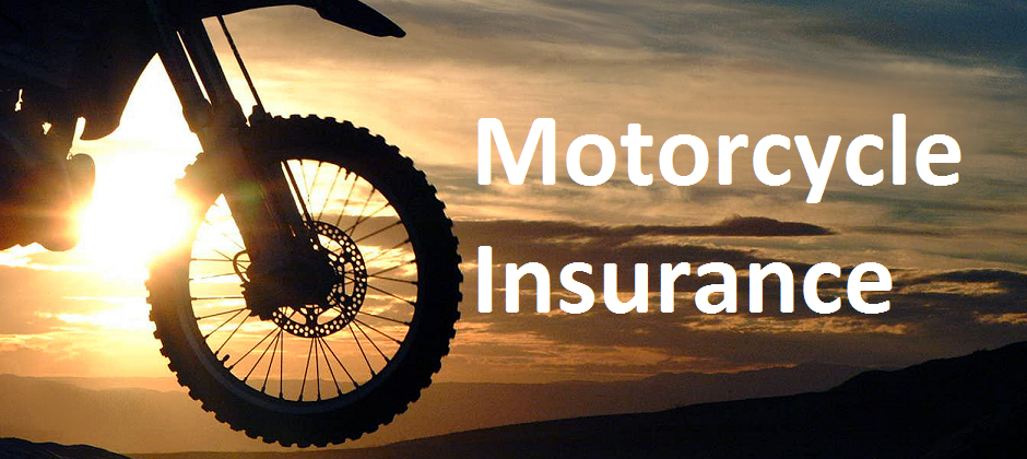 Online Insurance Motorcycle Online Insurance Quote