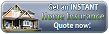 Get an Instant Home Quote