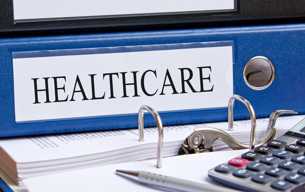 affordable health insurance oklahoma