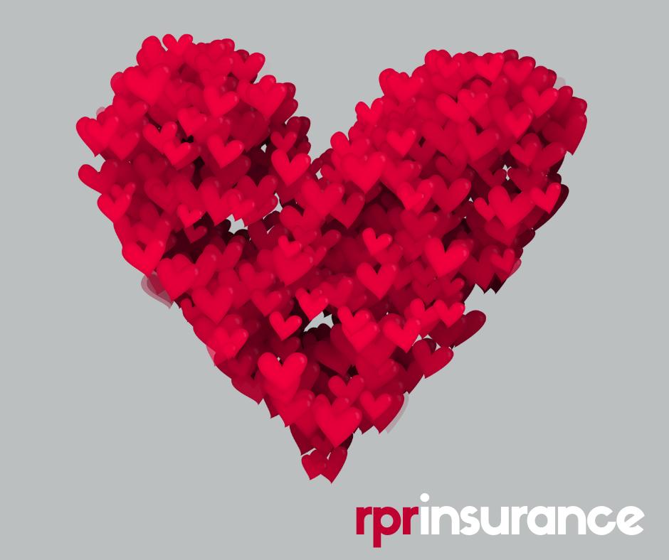 RPR Insurance