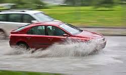 Houston Insurance