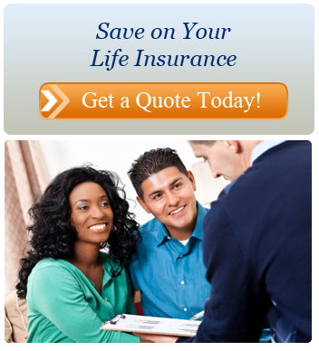 Get a Homeowners Insurance Quote Today