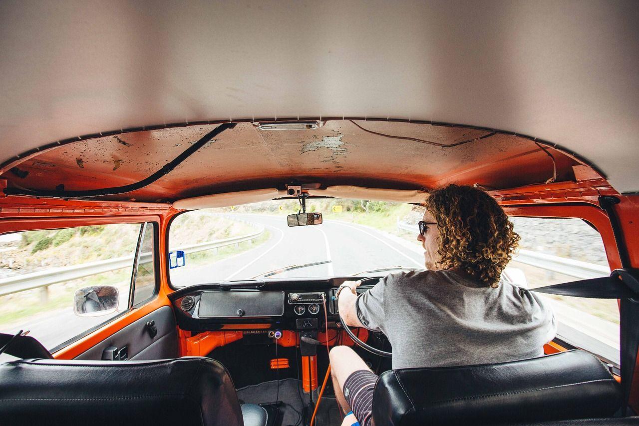 Auto Insurance lapse