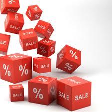 Trevco Insurance Discounts